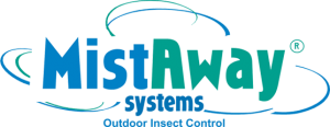 mistaway mosquito control automatic misting systems