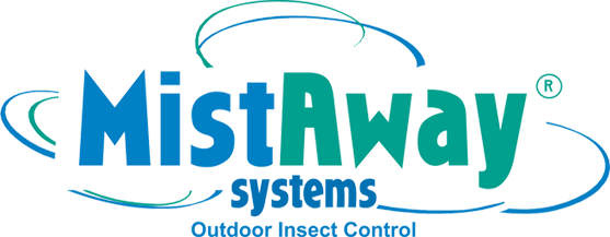 Automatic Misting Systems For Mosquito Control